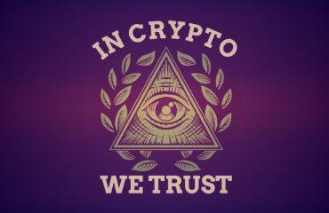 Что нового привнесла криптовалюта в финансовый мир?