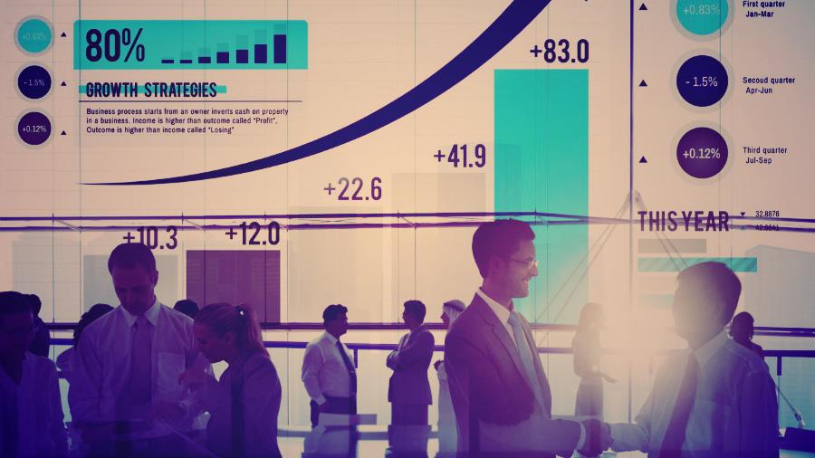 Оценка и учет активов компании