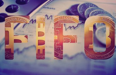 Криптовалюты — как учитывать доход от сделок