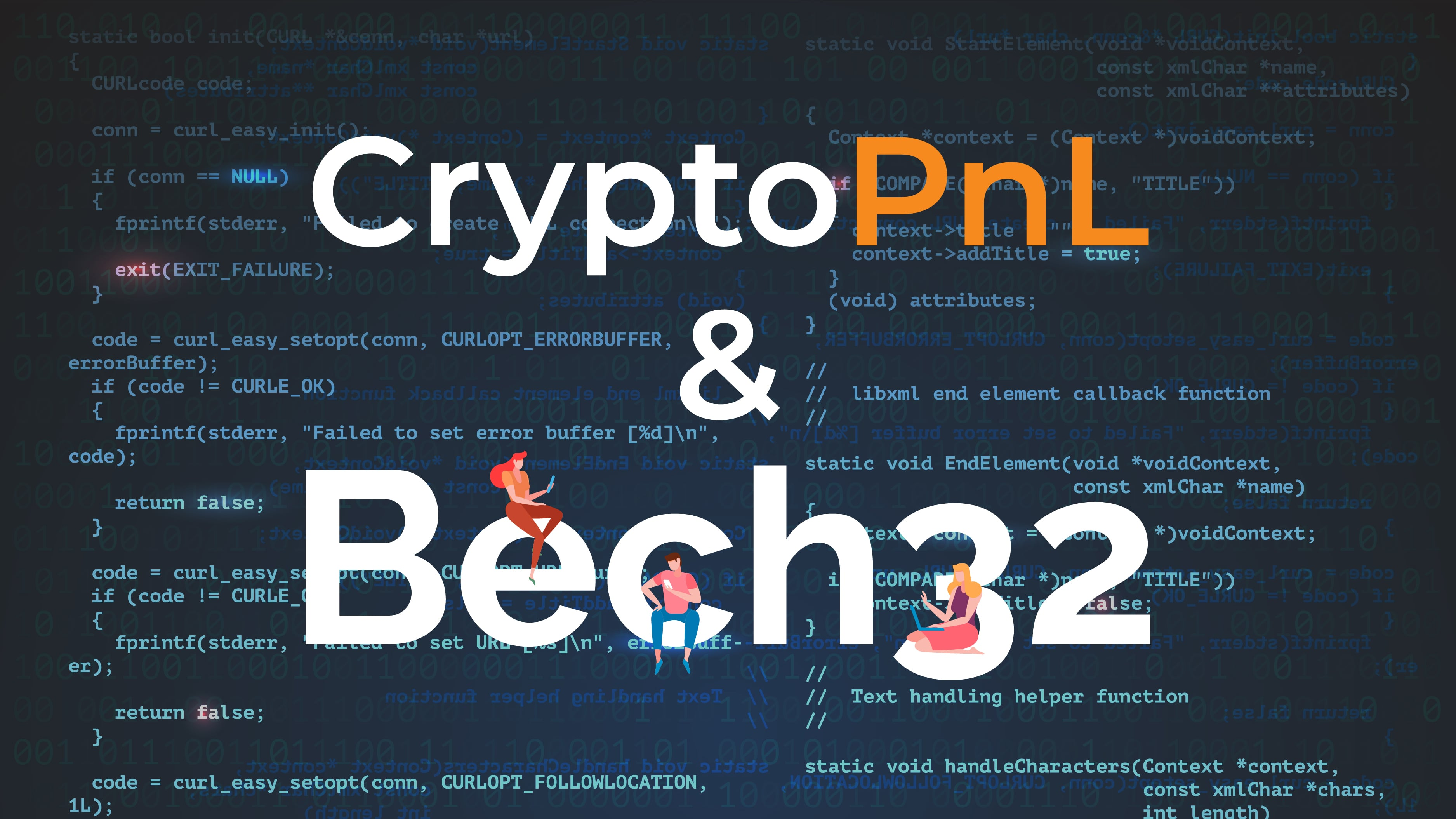 Bech32 bc1 BIP 0173 SegWit