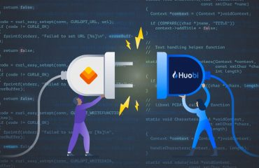 Интеграция CryptoPnL с Huobi OTC и Huobi Spot