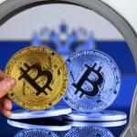 Верховный суд России классифицирует незаконное использование криптовалюты в соответствии с Законом об отмывании денег